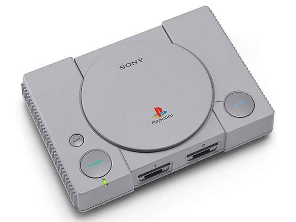 sony_playstation_classic_mini_game_console