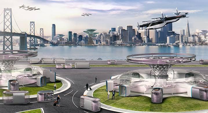 Hyundai To Present Human-Centered